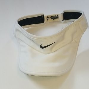 Nike DriFit Visor